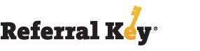 email-logo referlkey